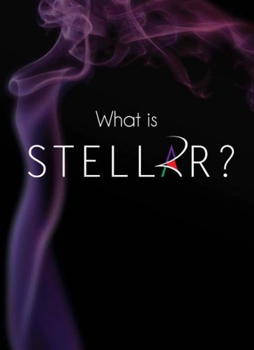 Stellar: I Am Mindanao Fashion Design Competition