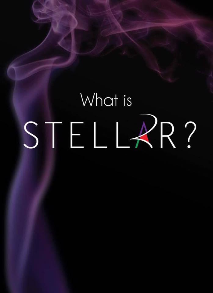 Stellar: I Am Mindanao Fashion Design Competition