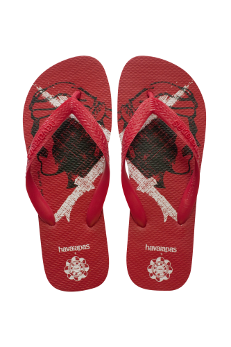 UE UAAP Havaianas at the Havaianas + UAAP Pop Up Shop