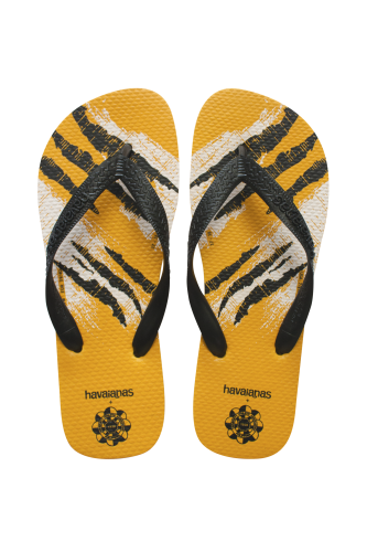 UST UAAP Havaianas at the Havaianas + UAAP Pop Up Shop