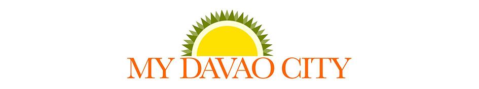 My Davao City