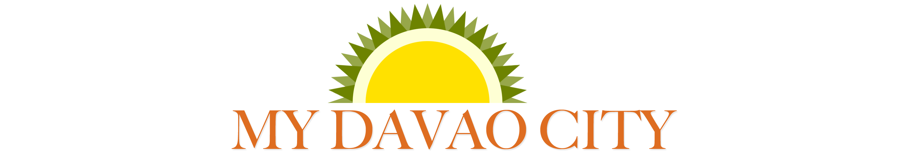 My Davao City