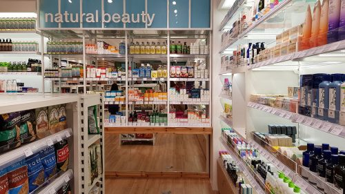 Are Miniso Products Natural And Cruelty Free